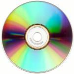 600px-CD_autolev_crop